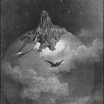 Gustave Doré The Raven